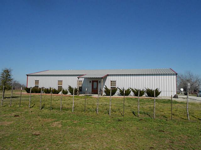 5887 Se County Road 2050, Corsicana, TX 75109
