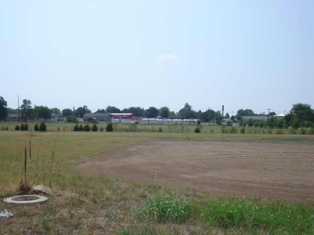 Real Estate for Sale, ListingId: 28671613, Pottsboro,TX75076