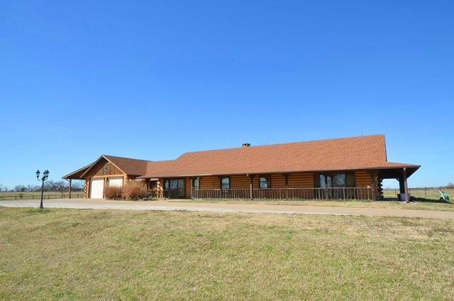 Real Estate for Sale, ListingId: 27077974, Van,TX75790
