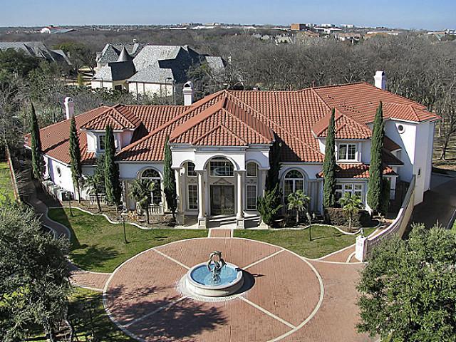 Real Estate for Sale, ListingId: 27144983, Plano,TX75093