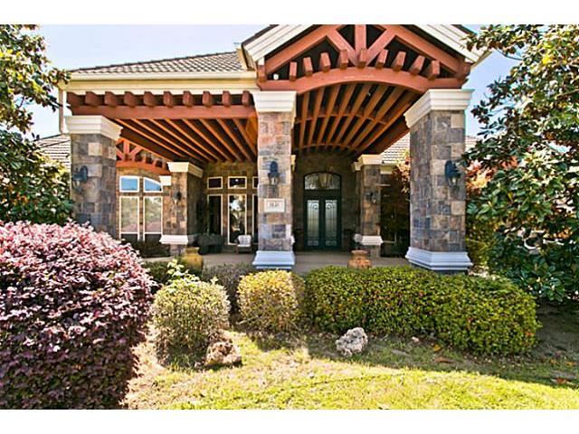 Real Estate for Sale, ListingId: 27149040, Desoto,TX75115
