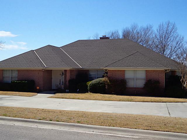 Real Estate for Sale, ListingId: 27221588, Decatur,TX76234