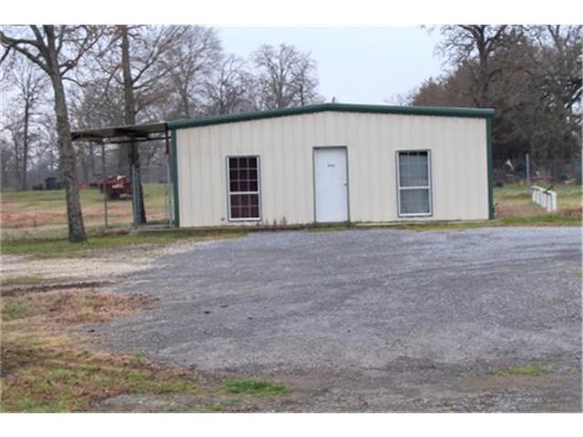 2 acres Fairfield, TX