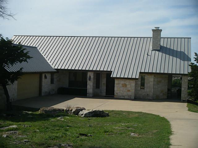 Real Estate for Sale, ListingId: 27191454, Strawn,TX76475
