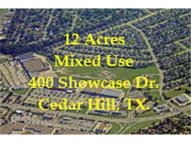 Real Estate for Sale, ListingId: 27192859, Cedar Hill,TX75104