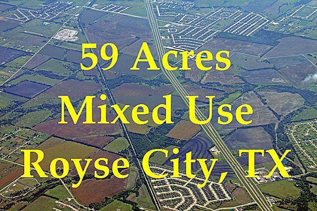 Real Estate for Sale, ListingId: 27192691, Royse City,TX75189