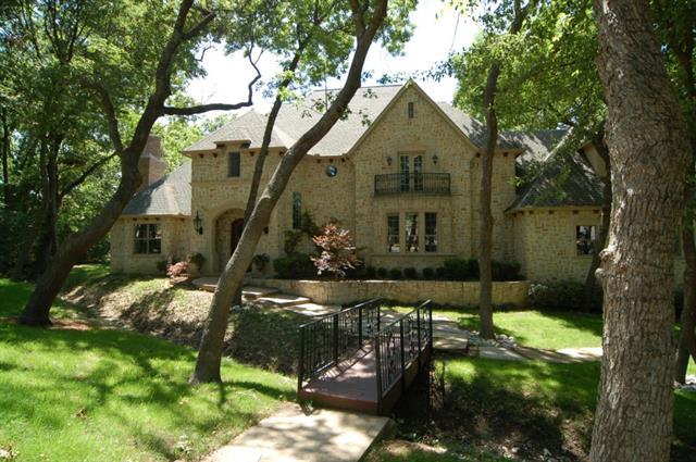 Real Estate for Sale, ListingId: 27231772, Fairview,TX75069