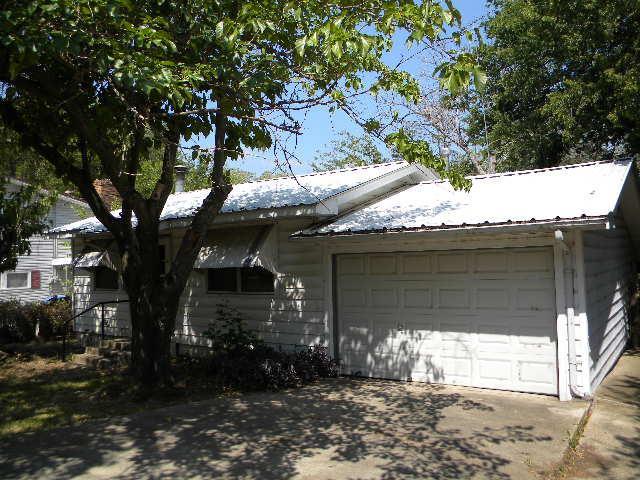 Real Estate for Sale, ListingId: 27232174, West Tawakoni,TX75474