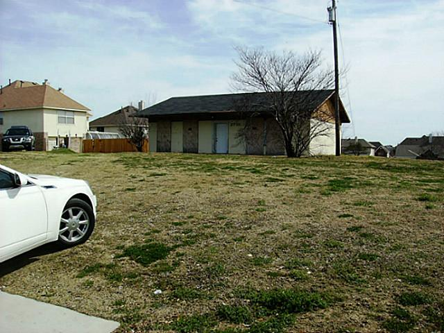 Real Estate for Sale, ListingId: 32385875, Mesquite, TX  75181