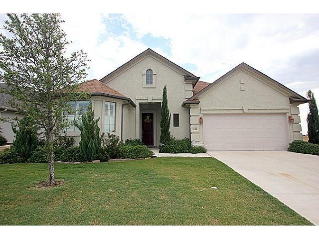 Real Estate for Sale, ListingId: 27303173, Denton,TX76207