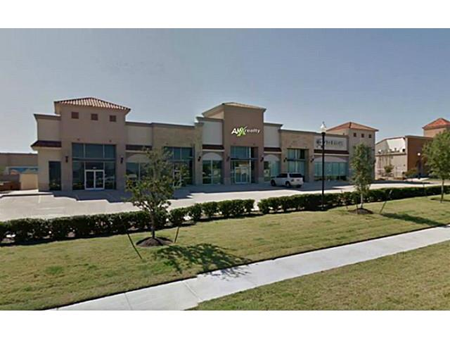 Real Estate for Sale, ListingId: 27267836, Richardson,TX75080
