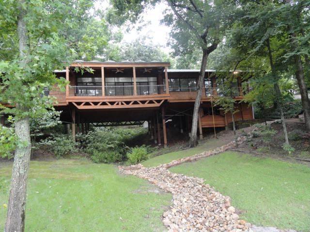 Real Estate for Sale, ListingId: 27269928, Scroggins,TX75480