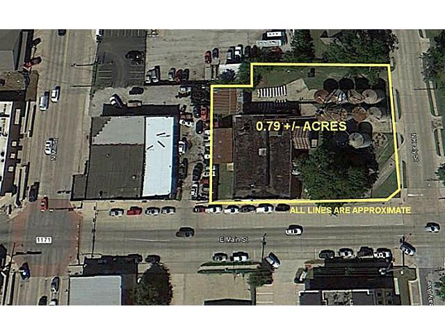 Real Estate for Sale, ListingId: 27303094, Lewisville,TX75057