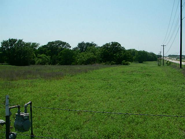Real Estate for Sale, ListingId: 27303115, Bridgeport,TX76426