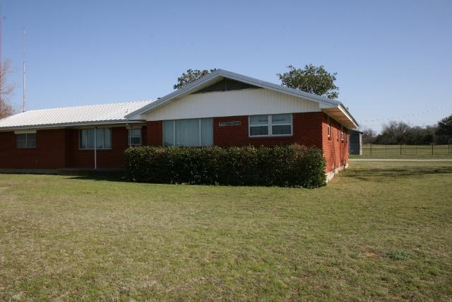 Real Estate for Sale, ListingId: 27314911, Gordon,TX76453