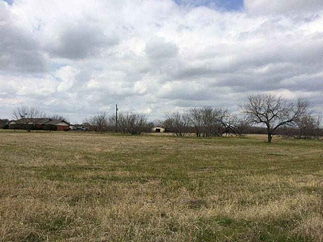 Bluffview Estates Rd, Corsicana, TX 75109
