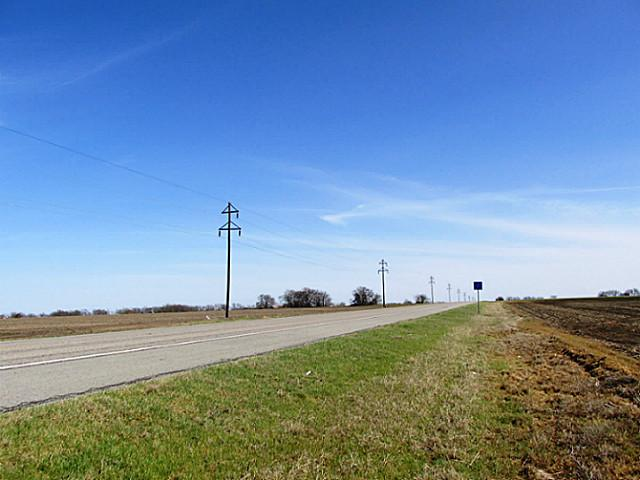 Real Estate for Sale, ListingId: 27337572, Trenton,TX75490