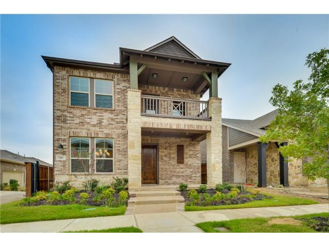 Real Estate for Sale, ListingId: 32284070, Arlington,TX76005
