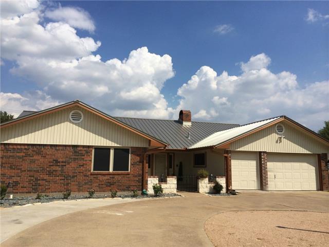 Real Estate for Sale, ListingId: 27344905, Granbury,TX76049