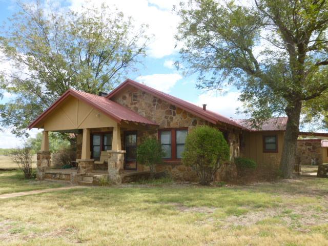 Real Estate for Sale, ListingId: 32172188, Bangs,TX76823