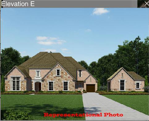 Real Estate for Sale, ListingId: 27365539, Flower Mound,TX75022