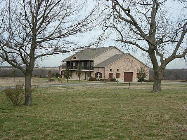 Real Estate for Sale, ListingId: 27395818, Celina,TX75009