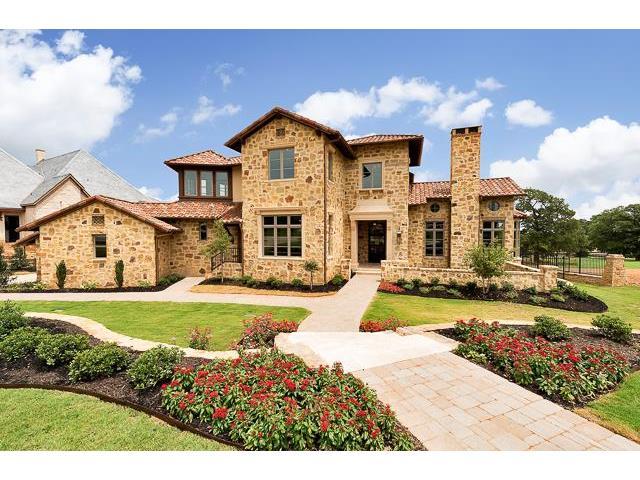 Real Estate for Sale, ListingId: 27399971, Westlake,TX76262