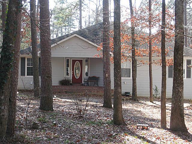 Real Estate for Sale, ListingId: 27434336, Mt Vernon,TX75457