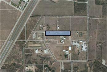 Real Estate for Sale, ListingId: 27411745, Roanoke,TX76262