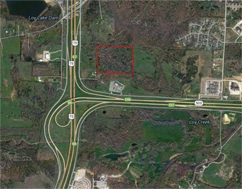 Real Estate for Sale, ListingId: 27416654, Denison,TX75020