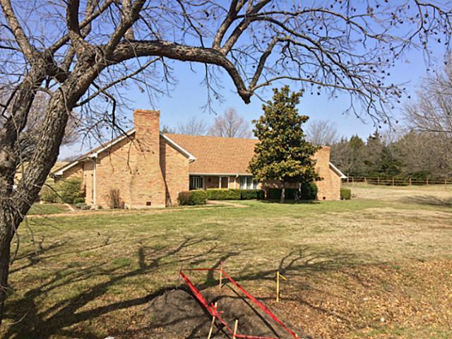 Real Estate for Sale, ListingId: 27411707, McKinney,TX75071