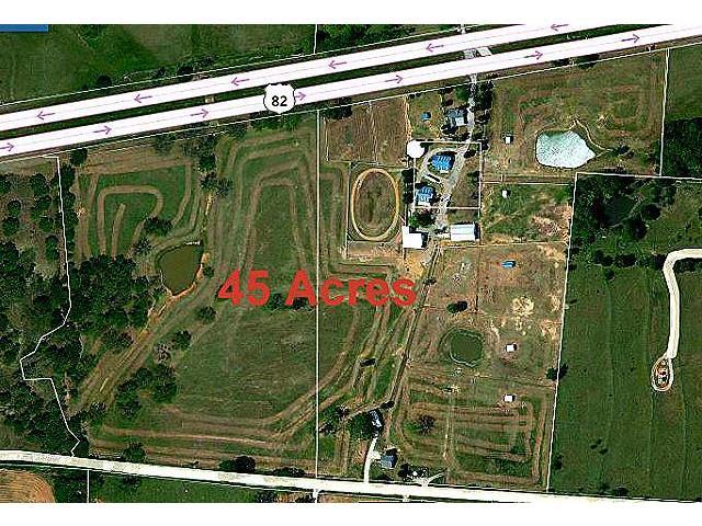 Real Estate for Sale, ListingId: 27429762, Whitesboro,TX76273