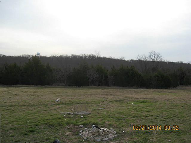 8789 County Road 878, Princeton, TX 75407