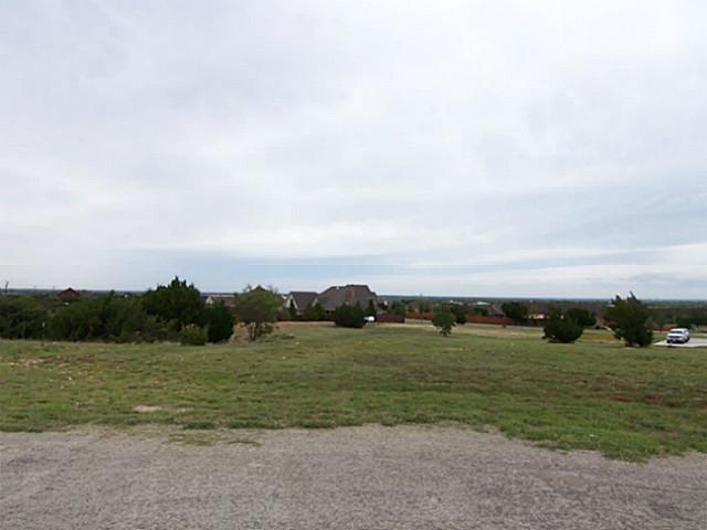 Real Estate for Sale, ListingId: 27438997, Abilene,TX79606