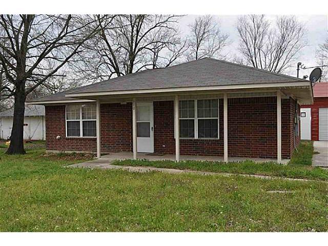 Real Estate for Sale, ListingId: 27461440, Annona,TX75550