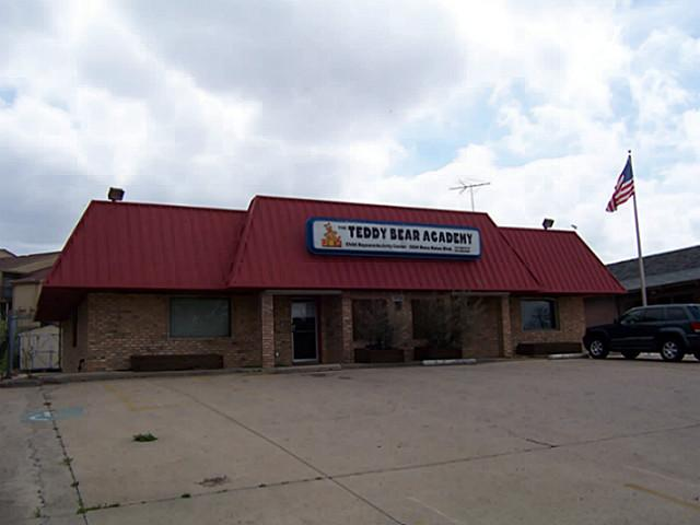 Real Estate for Sale, ListingId: 27476182, Ft Worth,TX76112
