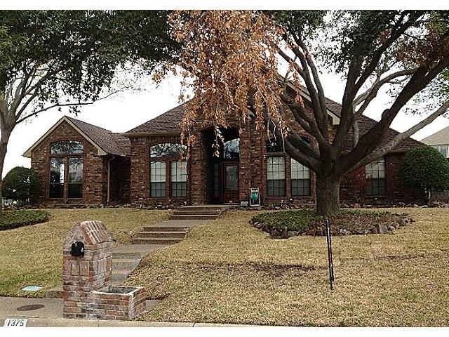 1375 Shores Cir, Rockwall, TX 75087