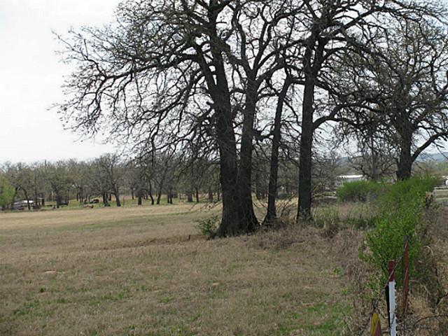 Real Estate for Sale, ListingId: 27479014, Chico,TX76431