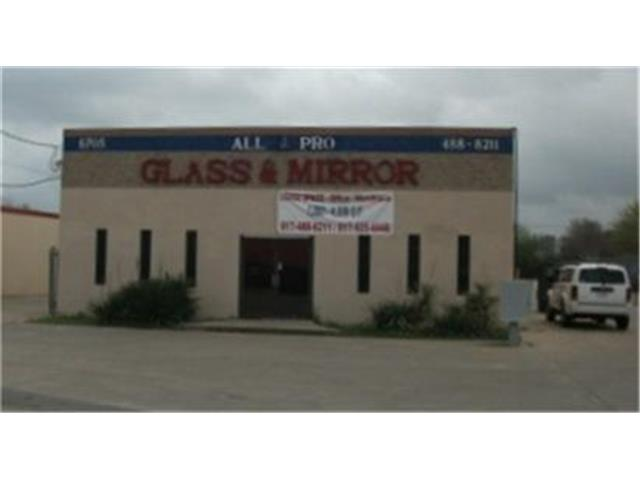 Real Estate for Sale, ListingId: 27502498, Colleyville,TX76034