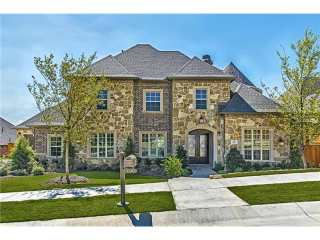 Real Estate for Sale, ListingId: 27697429, Lantana,TX76226