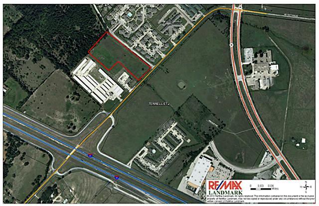 Real Estate for Sale, ListingId: 27502898, Terrell,TX75160