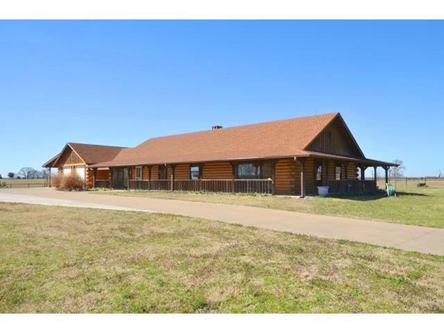 Real Estate for Sale, ListingId: 27503069, Van,TX75790