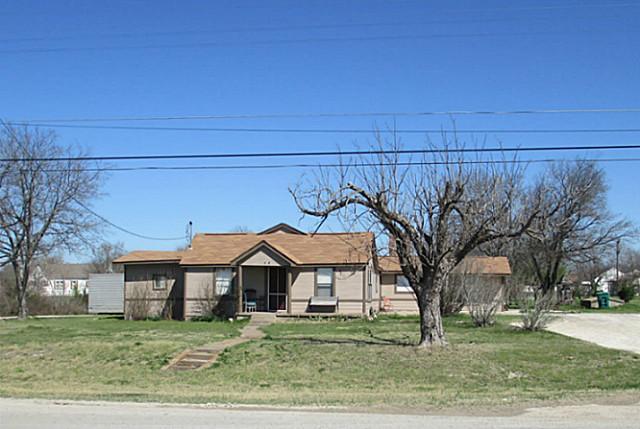 1205 Tx-5, Anna, TX 75409