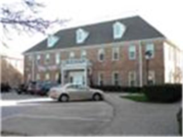 Commercial Property for Sale, ListingId:27502380, location: 17734 Preston Road Dallas 75252