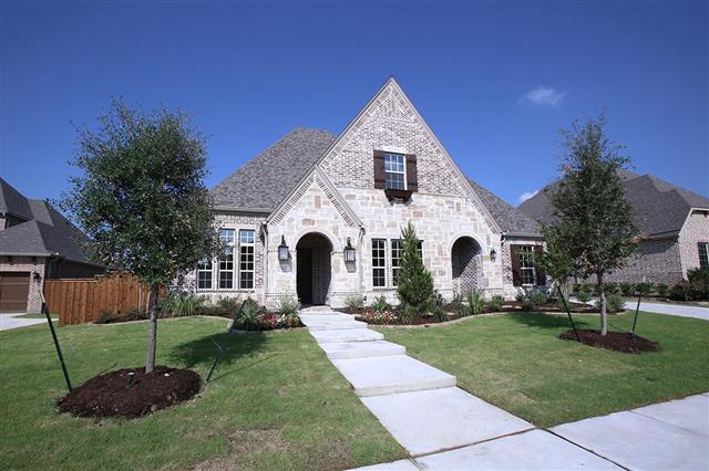 Real Estate for Sale, ListingId: 31689430, Frisco,TX75034