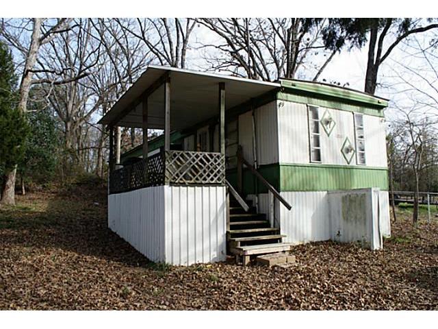 Real Estate for Sale, ListingId: 27521401, Mabank,TX75156