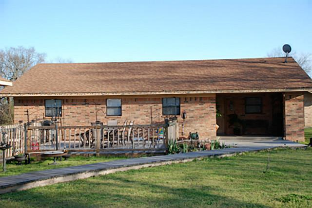 17167 Nw County Road 3323, Frost, TX 76641