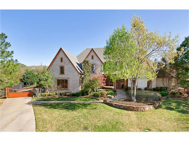 Real Estate for Sale, ListingId: 27573461, Westlake,TX76262