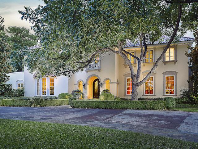Real Estate for Sale, ListingId: 27550035, Dallas,TX75220
