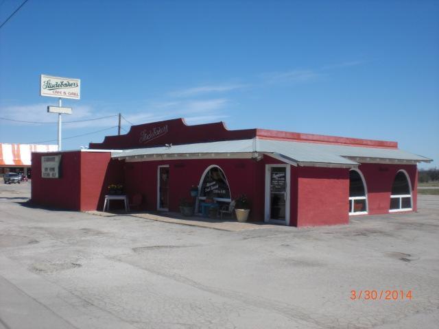 Real Estate for Sale, ListingId: 32174338, Brownwood,TX76801